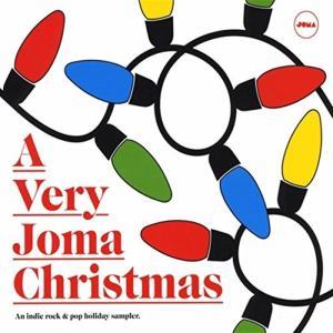 Very Joma Christmas (A) / Various