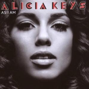 As I Am + Dvd (1 CD Audio)