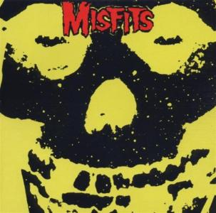 Misfits (The) - Collection 1