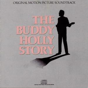 Buddy Holly Story O.S.T.