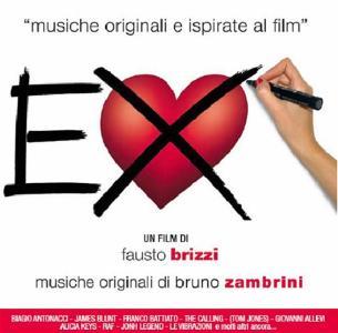 Bruno Zambrini - Ex (2 Cd)
