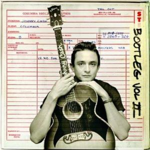 Johnny Cash - Bootleg 2 - From Memphis To Hollywood (2 Cd)