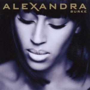 Alexandra Burke - Overcome (Cd+Dvd)