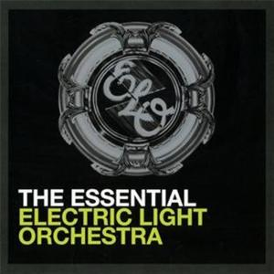 Electric Light Orchestra - The Essential (2 Cd)