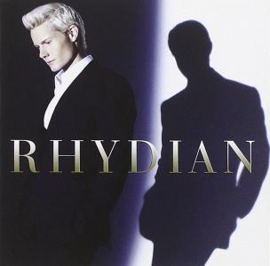 Rhydian - Rhydian