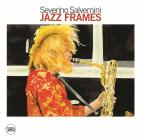 Jazz Frames. Ritratti Ad Acquerello. Ediz. A Colori