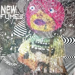 New Fumes - Teeming 2
