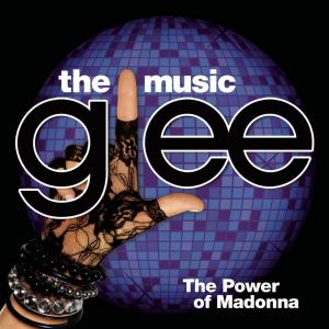 Glee: The Music / The Power Of Madonna / Various