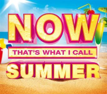 Now That's What I Call Summer (3 Cd)