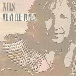 Nils - What The Funk
