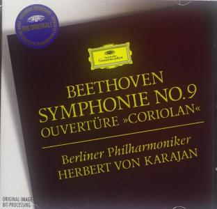 Ludwig Van Beethoven - Symphony No.9