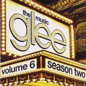 Glee: The Music Season 2 Vol.6
