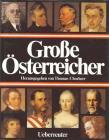 Chorherr, Thomasgrobe Osterreicher.