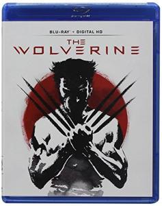 Wolverine [Edizione in lingua inglese]