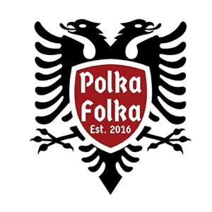 Polka Folka - Polka Folka