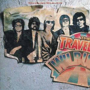 Traveling Wilburys Vol.1 (1 CD Audio)