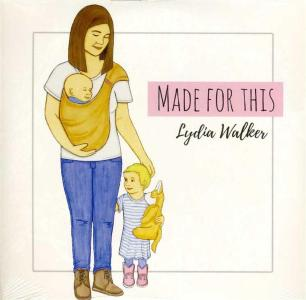 Lydia Walker - Made For This