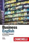 Business English. Con Contenuto Digitale (fornito Elettronicamente): Esercizi