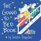 Boynton, Sandra - The Going To Bed Book [edizione: Regno Unito]