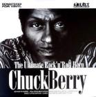 Chuck Berry - Ultimate Rock 'n' Roll Hero