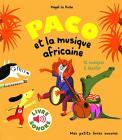 Le Huche Magali - Paco Et La Musique Africaine