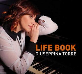 Giuseppina Torre - Life Book