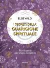I Segreti Della Guarigione Spirituale. Piccola Guida Alle Terapie Energetiche