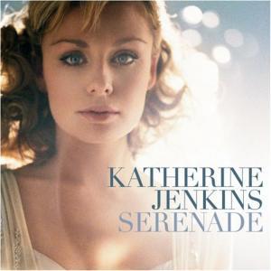 Katherine Jenkins: Serenade