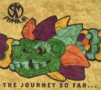 Sm Familia - The Journey So Far...