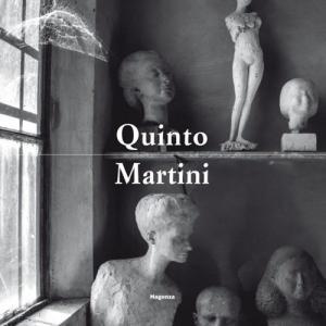 Quinto Martini. Ediz. illustrata