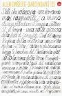Diario Indiano (marzo 1962-maggio 1963)