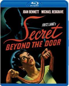 Secret Beyond The Door [Edizione: Stati Uniti]