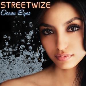 Streetwize - Ocean Eyes