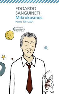 Mikrokosmos. Poesie 1951-2004