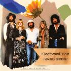 Fleetwood Mac - From The Forum 1982