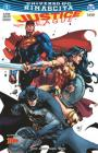 Rinascita. Justice League America. Vol. 1