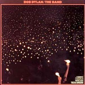 Bob Dylan - Before The Flood (2 Cd)