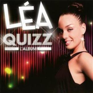 Lea - Quizz