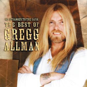 Gregg Allman - The Best Of