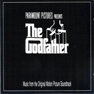 Godfather (The) / O.S.T.