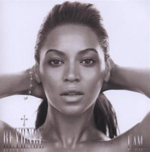 Beyonce' - I Am...Sasha Fierce (2 Cd)