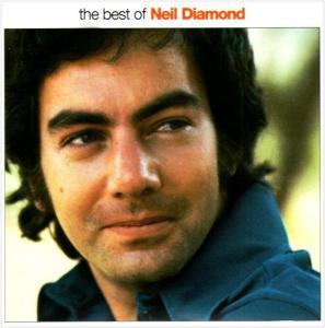 Neil Diamond - The Best Of