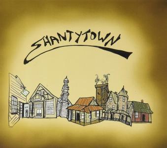Shantytown - Shantytown