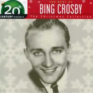 Bing Crosby - The Christmas Collection