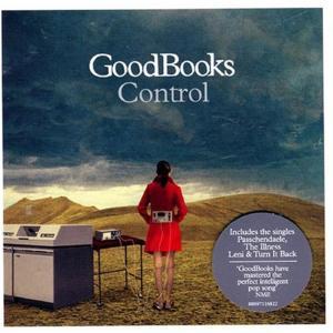Goodbooks - Control