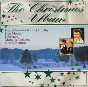 Christmas Album (The) / Various