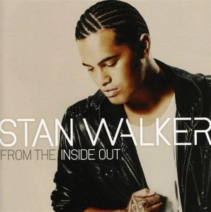 Stan Walker - From The Inside Out