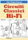 Circuiti Classici Hi-fi