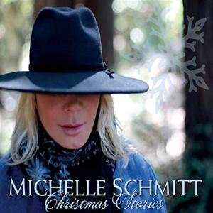 Michelle Schmitt - Christmas Stories
