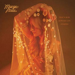 Margo Price - That's How Rumours Get Started